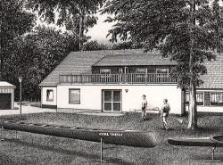 Bootshaus_250